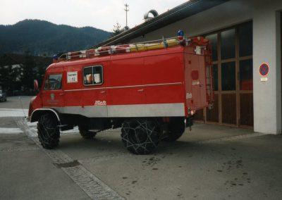 LF 8-8 (2) von 1989-1997