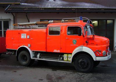TLF 16-24 von 1986-2006