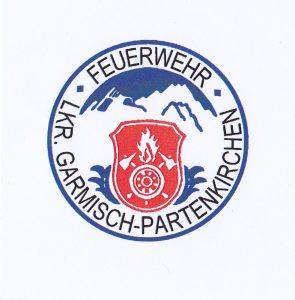 Logo Feuerwehr GAP